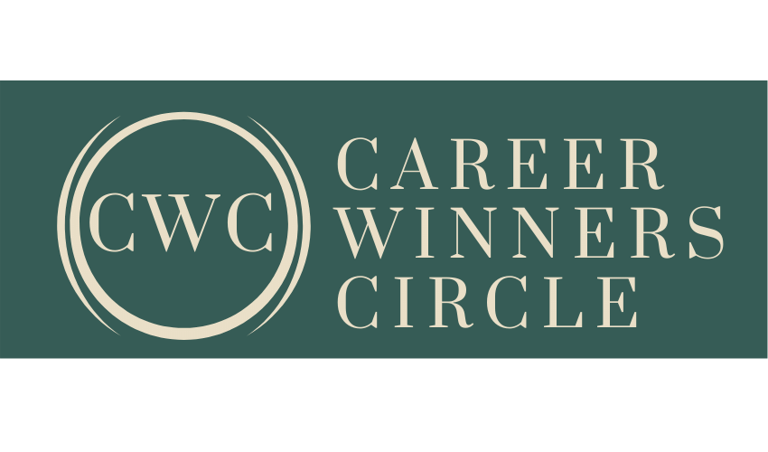 Career Winners Circle