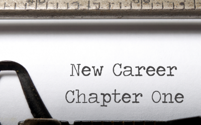 Make an Epic Career Change Today Without Sacrifice