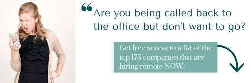 remote career freedom guide